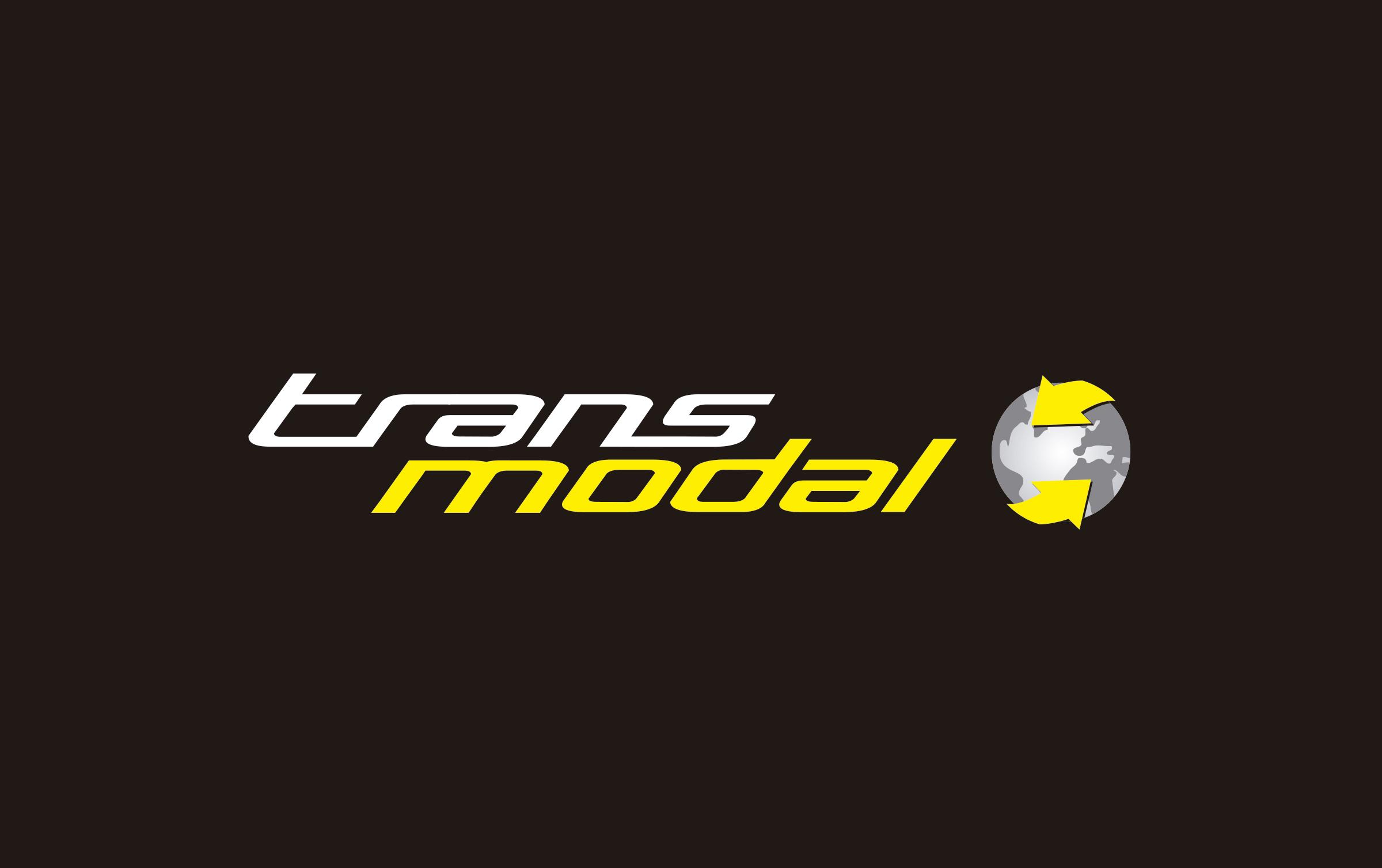Transmodal biltzarraren marka